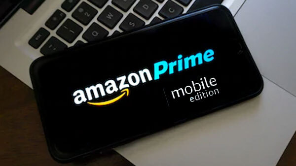 Airtel Launches Prime Video Mobile Edition Plan To Offer Amazon Services At Rs. 89