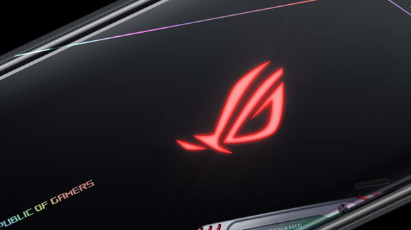 Asus ROG Phone 4 Clears 3C Certification; 65W Fast Charging Tipped