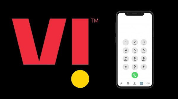 How To Get And Choose Fancy/VIP Numbers On Vi Network