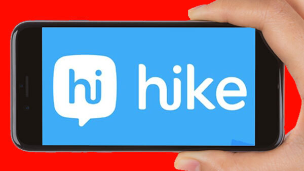 Why Hike is Not On Play Store? Hike Messenger Shutting Down?