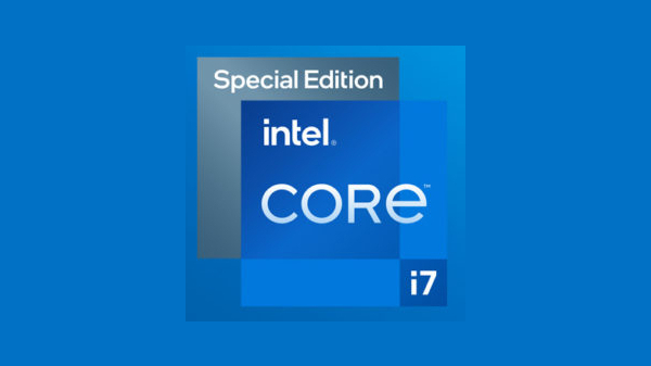 11th Gen Intel H35 CPUs For Gaming Laptop Launched