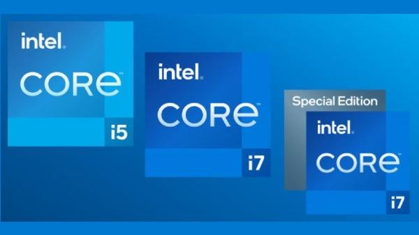 12th Gen Intel Alder Lake-S Laptop CPU Benchmarks Leaked