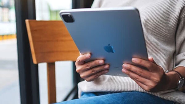 Apple Wants To Build iPads In India: How Will It Benefit India?