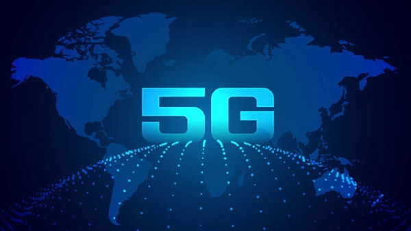 61 Countries Are Commercially Using 5G Services: Report