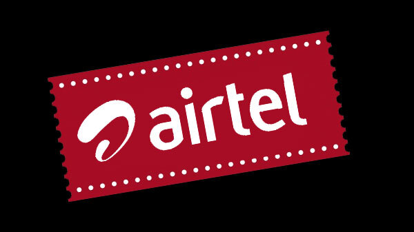 Airtel Offering Free 6GB Data Coupons With Prepaid Plans