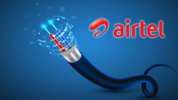 Airtel Might Shut Down Copper Network In One Year