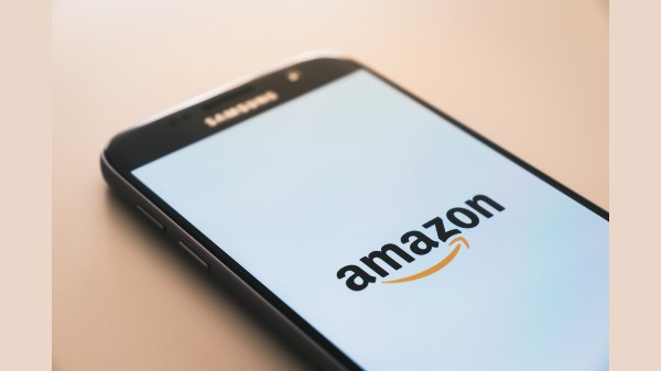 Amazon Quiz Answers For February 18