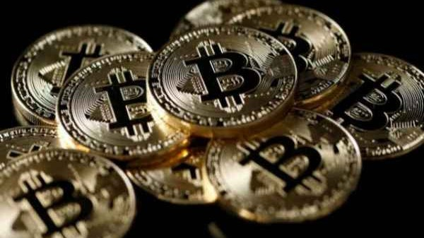 These Are 5 Best Cryptocurrency Exchanges in India Right Now