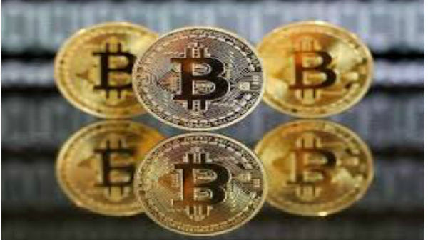 Bitcoin Value Breaks $ 50,000 Threshold For The First Time