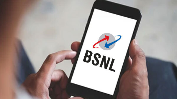 How To Recharge BSNL Prepaid Number Via App, Website, And PayTM
