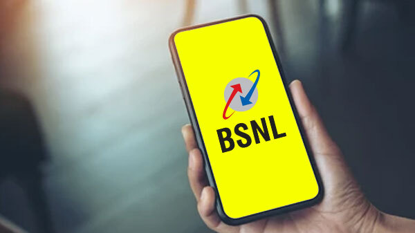 BSNL Revises Three Special Tariff Vouchers To Offer More Data