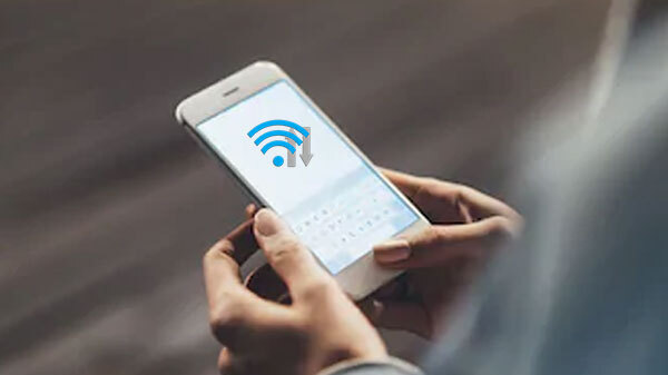 Average Monthly Data Usage Increased To 13.5GB In 2020