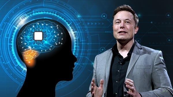 Elon Musk's Neuralink Brain Implant Trials Later This Year