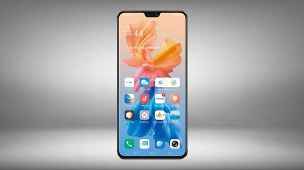 Vivo S9 Complete Specifications Leaked