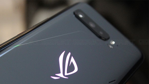 Five Possible Distinctive Features Of Asus ROG Phone 5