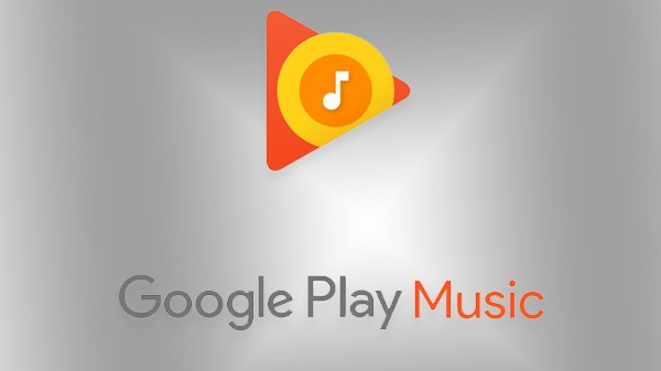 Google Play Music To Shut Down Permanently On February 24