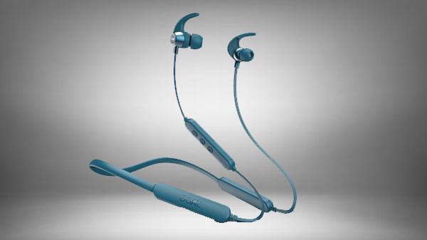 Boat Rockerz 255 Pro+ Wireless Earphones Launched In India