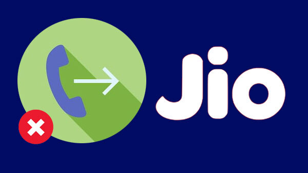 How To Deactivate Call Forwarding in Jio