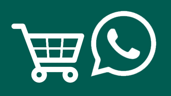 How To Use WhatsApp Cart For Placing Orders On Android, iOS Smartphone