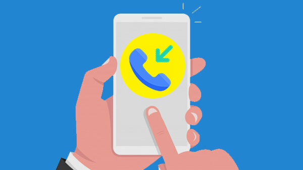 How To Stop Incoming Calls Without Airplane Mode