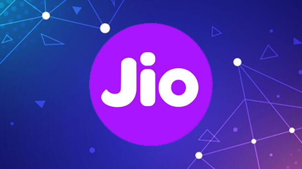 Reliance Jio Increased Revenue Market Share In October-December