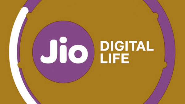 JioPhone Offering Unlimited Calling And 24GB Data With Rs. 749 Plan