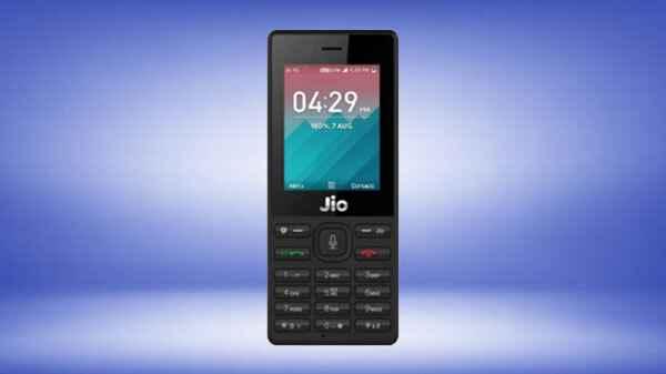 JioPhone 2021 Offer Announced