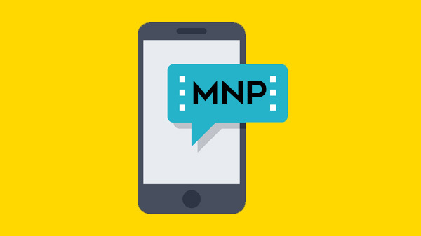 What Is MNP And How To Change Telecom Operator Via SMS