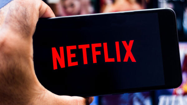 Netflix Launches Downloads For You Feature: Here's How To Use It