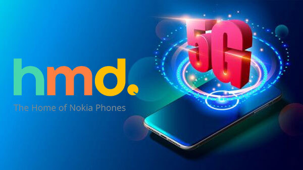 HMD Global Might Launch Affordable 5G Smartphones In India: Report