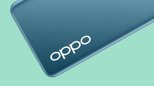 Oppo A74 Likely On Cards; Visits Multiple Certification Websites