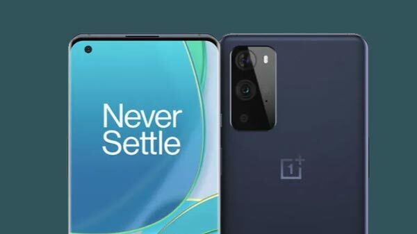 OnePlus 9 Specifications Spotted On AIDA64 Benchmark