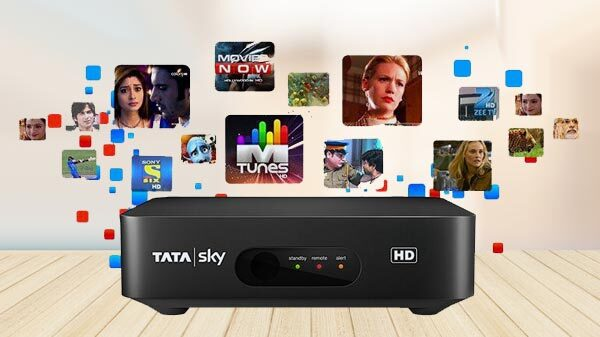 Tata Sky Offering Discounts On Set-Top Boxes: Here's How To Avail