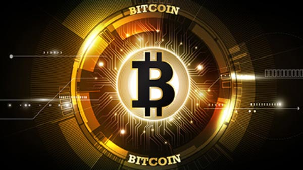 Tesla Invests $1.5 Billion In Bitcoin