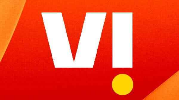 Vi Offering Double Data With Three Plans To Select Users