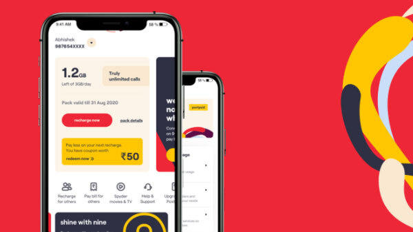 How To Search Vodafone Idea Tariff Plans By Region