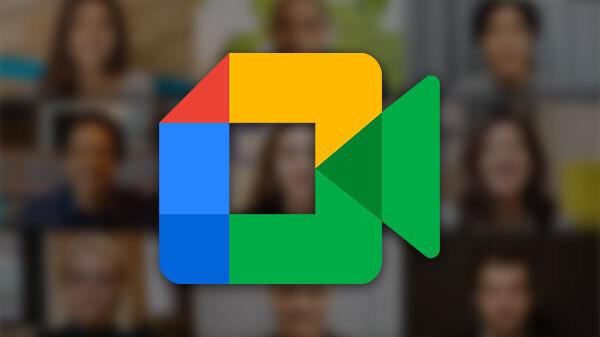 Here's How To Mute Mic On Google Meet, Microsoft Team, Skype, And Zoom
