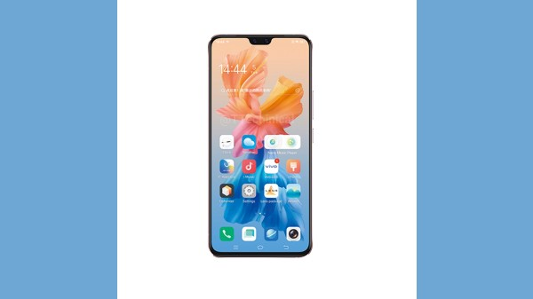 Vivo S9 5G Tipped To Launch In March