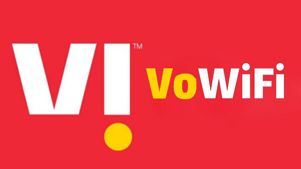 Vi Offering VoWiFi Services: Here's Is A List Of Compatible Smartphone