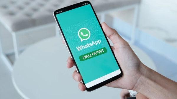 Wallpaper For WhatsApp: How to Set Custom Wallpaper on WhatsApp Chat?