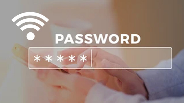 How To Recover Your Wi-Fi Passwords On iOS, Android, And Mac Laptops