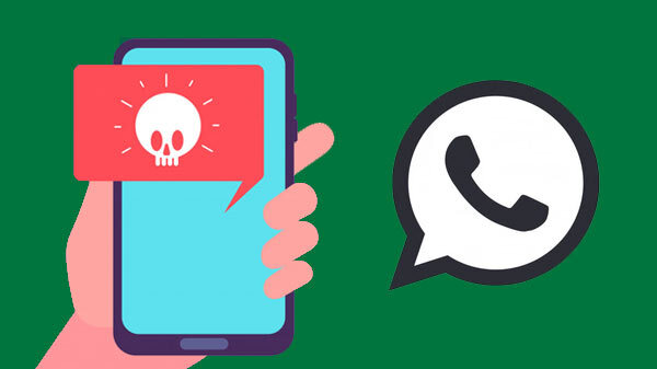 WhatsApp Targeted By Android Worm Malware: How To Stay Safe?