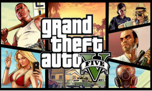 List Of Important GTA V Cheat Codes For PC