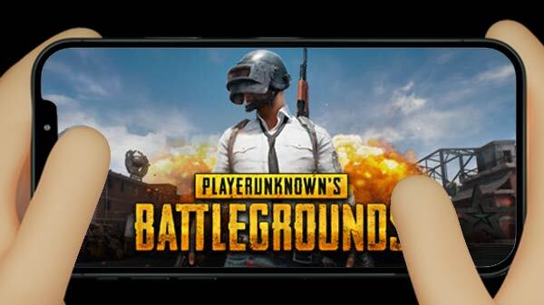 How To Play PUBG Online On PCs And Laptops?