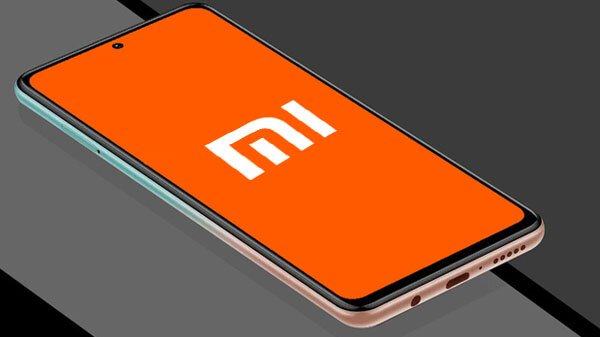 How To Factory Reset Mi Smartphones?