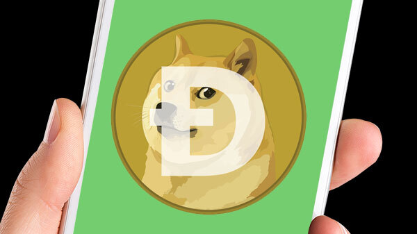 How And Where To Buy Dogecoin Cryptocurrency In India