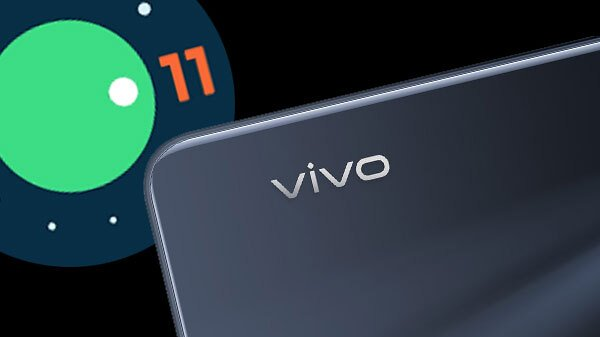 Vivo Android 11 OS Update Roadmap: All You Need To Know