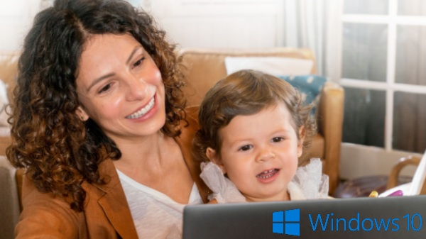 Windows 10, Version 21H1 Announced; Bets Big On Security And Quality