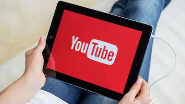 YouTube Testing Short Video Clip Platform: Here's How To Use