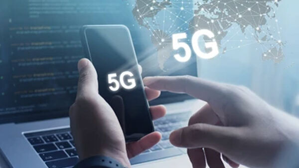 DoT Might Bring New Rules For 5G Networks In India